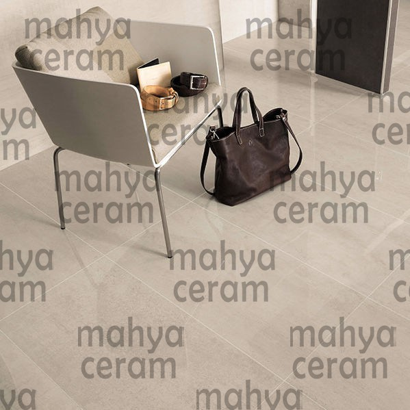 قیمت سرامیک کف پرسلان | فروش آن در تهران