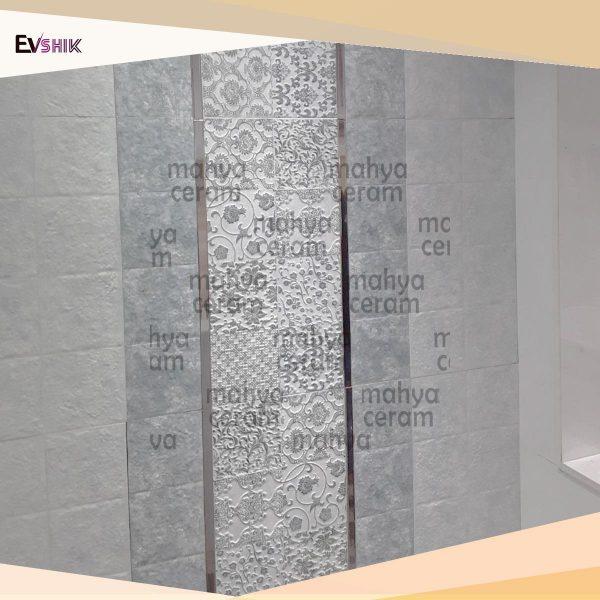 فروش کاشی ارس به قیمت شرکت تولیدی